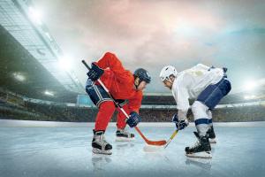 Tiendadehockey