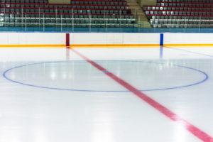 Tienda de hockey