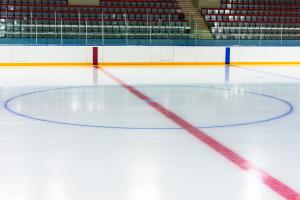 Tiendadehockey2