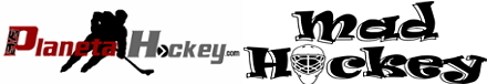 Logo Planetahockey