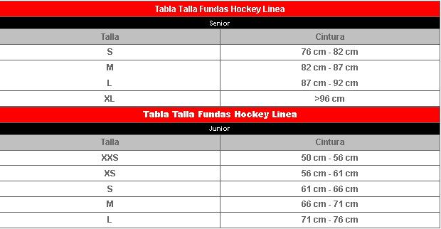 ayuda-talla-fundas-hockey
